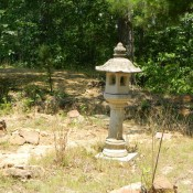 Heartsong Retreat Center