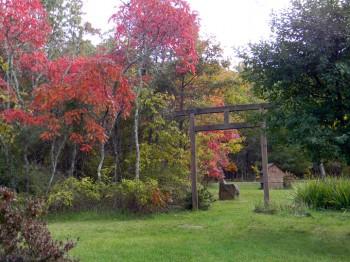 fall-entrance