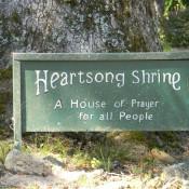 heartsong-shrine-sign-banner-wide