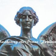'Awakening the Divine Feminine' Women's Retreat